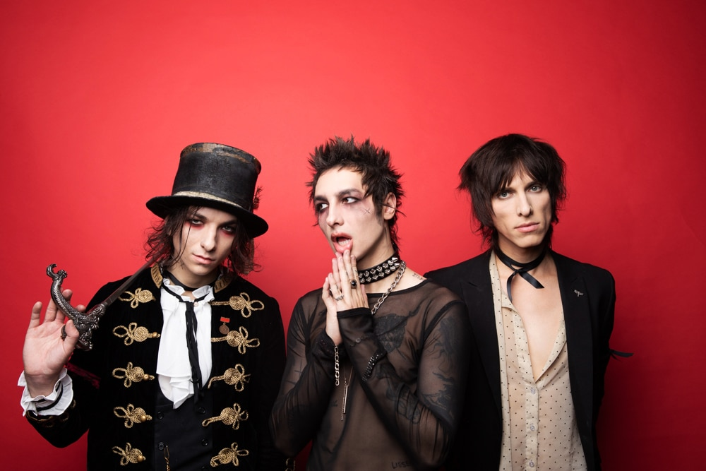 Palaye-Royale_Ashley-Osbourne-1595634932